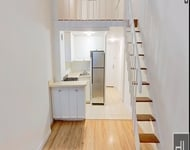 1 Bedroom, Gramercy Park Rental in NYC for $2,156 - Photo 1