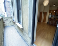 1 Bedroom, Koreatown Rental in NYC for $2,125 - Photo 1