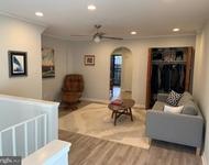 1 Bedroom, Rittenhouse Square Rental in Philadelphia, PA for $1,650 - Photo 1