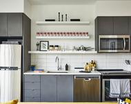1 Bedroom, Medford Street - The Neck Rental in Boston, MA for $2,588 - Photo 1