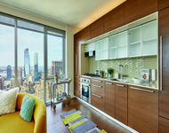 2 Bedrooms, Chelsea Rental in NYC for $5,225 - Photo 1