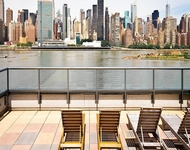 2 Bedrooms, Hunters Point Rental in NYC for $3,746 - Photo 1