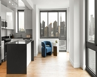 Studio, Hunters Point Rental in NYC for $2,163 - Photo 1