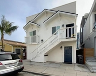 3 Bedrooms, Peninsula Rental in Los Angeles, CA for $4,300 - Photo 1