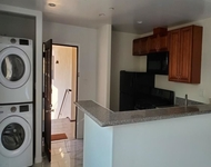 4 Bedrooms, Mid-City Rental in Los Angeles, CA for $5,695 - Photo 1