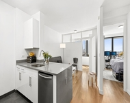1 Bedroom, Hell's Kitchen Rental in NYC for $3,443 - Photo 1
