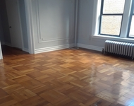 1 Bedroom, Flatbush Rental in NYC for $1,700 - Photo 1