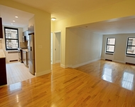 Studio, Gramercy Park Rental in NYC for $2,188 - Photo 1