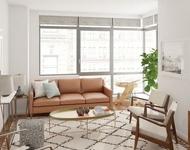 Studio, Tribeca Rental in NYC for $2,496 - Photo 1