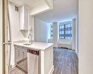 Studio, Financial District Rental in NYC for $2,004 - Photo 1