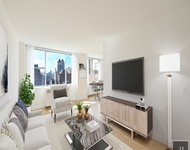 1 Bedroom, Turtle Bay Rental in NYC for $3,996 - Photo 1