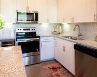 1 Bedroom, Junius Heights Rental in Dallas for $1,199 - Photo 1