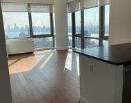 Studio, Chelsea Rental in NYC for $2,580 - Photo 1