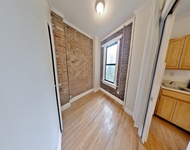 3 Bedrooms, Alphabet City Rental in NYC for $3,100 - Photo 1