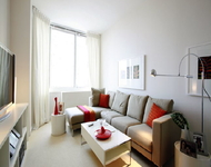 1 Bedroom, Tribeca Rental in NYC for $5,885 - Photo 1