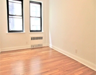 2 Bedrooms, Turtle Bay Rental in NYC for $2,500 - Photo 1
