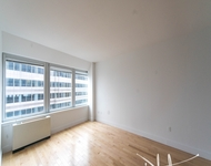 Studio, Financial District Rental in NYC for $2,475 - Photo 1