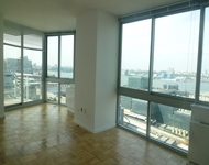 Studio, Hell's Kitchen Rental in NYC for $1,890 - Photo 1