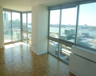 2 Bedrooms, Hell's Kitchen Rental in NYC for $4,395 - Photo 1