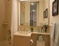 2 Bedrooms, Garment District Rental in NYC for $4,149 - Photo 1