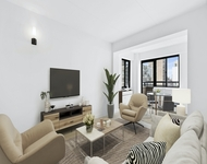 2 Bedrooms, Yorkville Rental in NYC for $7,950 - Photo 1