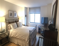 1 Bedroom, Chelsea Rental in NYC for $3,825 - Photo 1