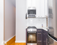 3 Bedrooms, Bedford-Stuyvesant Rental in NYC for $3,950 - Photo 1
