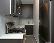 2 Bedrooms, Hell's Kitchen Rental in NYC for $3,825 - Photo 1