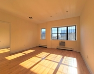 2 Bedrooms, Brooklyn Heights Rental in NYC for $3,693 - Photo 1