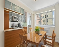 3 Bedrooms, Yorkville Rental in NYC for $14,380 - Photo 1