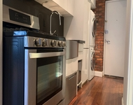 4 Bedrooms, Alphabet City Rental in NYC for $4,162 - Photo 1