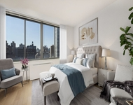 Studio, Rose Hill Rental in NYC for $2,461 - Photo 1