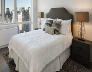 1 Bedroom, Murray Hill Rental in NYC for $3,240 - Photo 1
