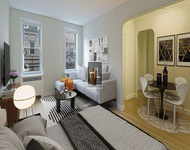 1 Bedroom, Chelsea Rental in NYC for $3,736 - Photo 1