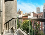 Studio, Chelsea Rental in NYC for $2,170 - Photo 1