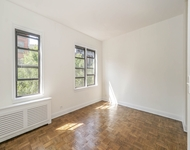 Studio, Chelsea Rental in NYC for $2,124 - Photo 1