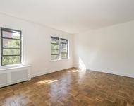 Studio, Chelsea Rental in NYC for $2,447 - Photo 1