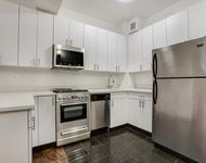 Studio, Chelsea Rental in NYC for $2,124 - Photo 1
