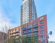 1 Bedroom, West Loop Rental in Chicago, IL for $1,725 - Photo 1