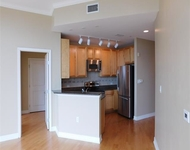 1 Bedroom, Downtown Fort Worth Rental in Dallas for $1,800 - Photo 1