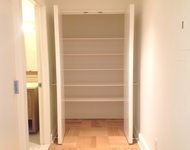 3 Bedrooms, Lincoln Square Rental in NYC for $6,563 - Photo 1