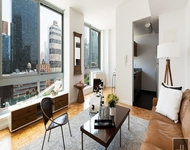 1 Bedroom, Hell's Kitchen Rental in NYC for $3,458 - Photo 1