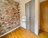 2 Bedrooms, Bowery Rental in NYC for $2,995 - Photo 1