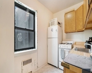 2 Bedrooms, Gramercy Park Rental in NYC for $2,700 - Photo 1