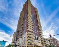 2 Bedrooms, South Loop Rental in Chicago, IL for $3,150 - Photo 1