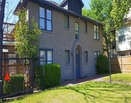 1 Bedroom, Oak Lawn Rental in Dallas for $1,350 - Photo 1