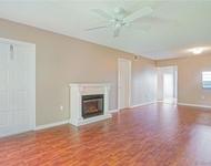 2 Bedrooms, Omega Condominiums Rental in Miami, FL for $1,700 - Photo 1