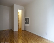3 Bedrooms, Murray Hill Rental in NYC for $3,930 - Photo 1