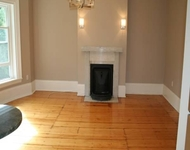 2 Bedrooms, Shawmut Rental in Boston, MA for $3,000 - Photo 1