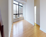2 Bedrooms, NoHo Rental in NYC for $4,375 - Photo 1